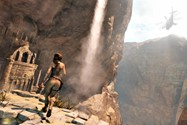 Rise of the Tomb Raider8