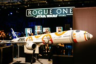 Rouge One 14