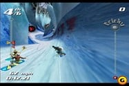 SSX 2