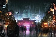 Shadowrun Hong Kong (1)