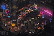Shadowrun Hong Kong (2)