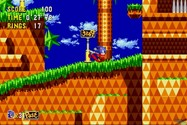 Sonic_CD_Gameplay