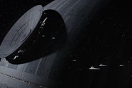 Star Wars Rogue One (11)