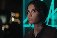 Star Wars Rogue One (12)