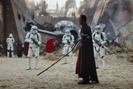 Star Wars Rogue One (3)