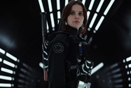 Star Wars Rogue One (4)