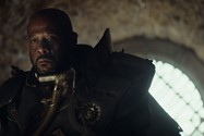 Star Wars Rogue One (5)