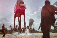 Star Wars Rogue One (6)