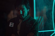 Star Wars Rogue One (7)