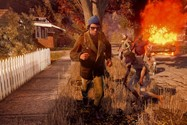 State of Decay Year One Survival Edition (1)