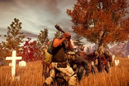 State of Decay Year One Survival Edition (7)