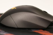 Strix Claw Gaming Mouse ZoomG (7)