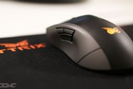 Strix Claw Gaming Mouse ZoomG (9)