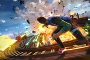 Sunset Overdrive Scr (1)