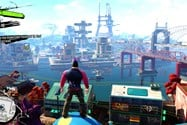 Sunset Overdrive Scr (2)