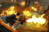 Sunset Overdrive Scr (3)