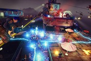 Sunset Overdrive Scr (5)