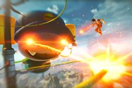 Sunset Overdrive Scr (7)