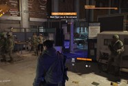 The Division 3 PS4