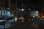 The Division 4 PS4