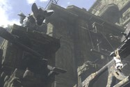 The Last Guardian Gameplay (3)