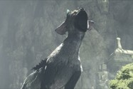 The Last Guardian Pic10