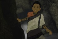 The Last Guardian Pic2