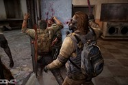 The Last of Us™ Remastered_20140805033819