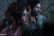 The Last of Us™ Remastered_20140805045257