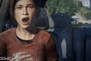 The Last of Us™ Remastered_20140805045328