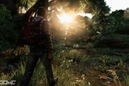 The Last of Us™ Remastered_20140828033319
