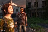 The Last of Us™ Remastered_20140828034432