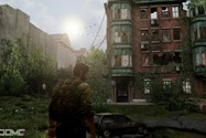 The Last of Us™ Remastered_20150108193005