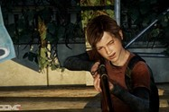 The Last of Us™ Remastered_20150110130732