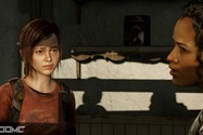 The Last of Us™ Remastered_20140804034315