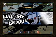 The Naruto Online 3