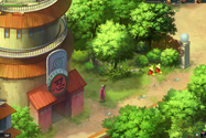 The Naruto Online 8