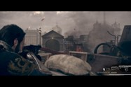 The Order 1886 (24)