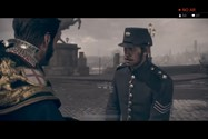 The Order 1886 (34)