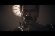 The Order 1886 (36)