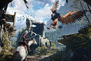 The Witcher 3 (10)
