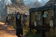 The Witcher 3 (7)