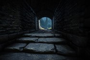 The-Witcher-3-First-Person-Mod5