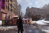 TheDivision_2016_03_25_12_00_06_283