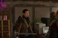 TheDivision_2016_03_25_12_42_18_160