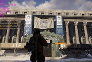 TheDivision_2016_03_25_14_37_32_952