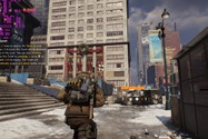 TheDivision_2016_03_25_14_43_00_925