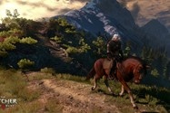 The_Witcher_3_Wild_Hunt_A_forgotten_path_RGB_EN_1429886448