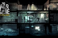 This War of Mine The Little Ones (5)