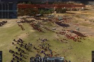 Total War Arena2